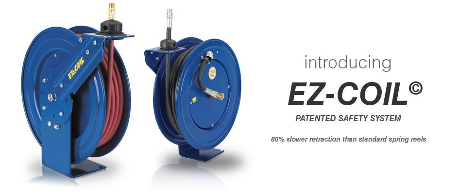 slide 02 - EZ-Coil